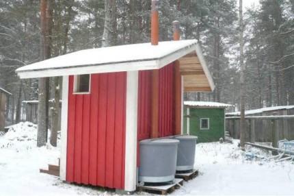 Торфяной дачный туалет Кеккила Эколет_00002