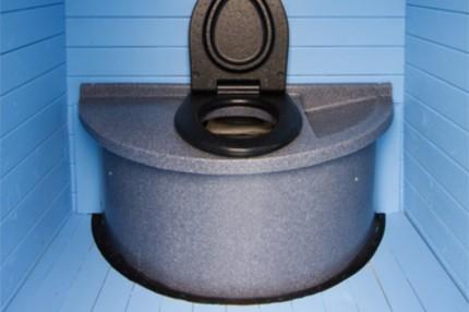Торфяной дачный туалет Кеккила Эколет_00007