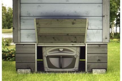 Компостирующий дачный туалет Кеккила Термотуалет_00005