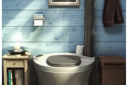 Компостирующий дачный туалет Кеккила Термотуалет_00006