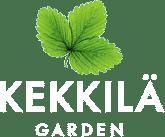 Кеккила / Kekkila — фирменный магазин №1 // +7 495 640 8112