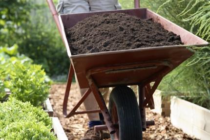 Удобрение для овощей Кеккила 6 кг_01
