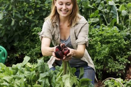 Удобрение для овощей Кеккила 6 кг_09