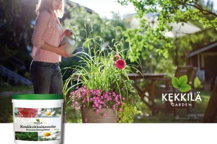 Удобрение для цветов Кеккила 200 гр_01
