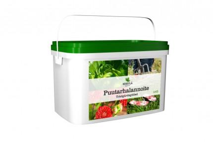 Универсальное садовое удобрение Кеккила 6 кг_01