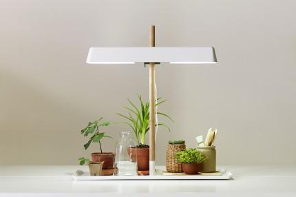 Фитосветильник для досвечивания растений Кеккила_04