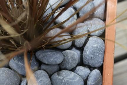 Камень декоративный «Серый графит» Кеккила_03