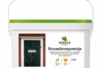 Ускоритель компостирования для торфяных туалетов Кеккила_01