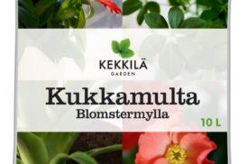 Kukkamulta_10L